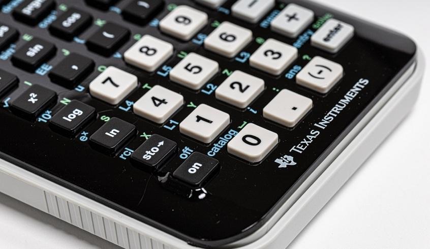 Tax Digital