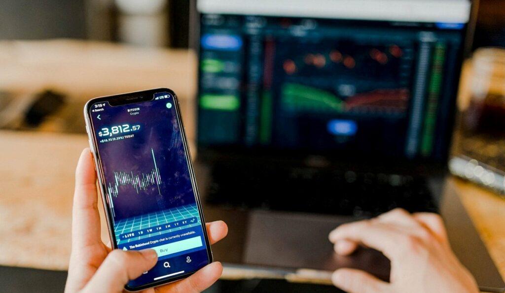 Advantages of Blockchain in Finance