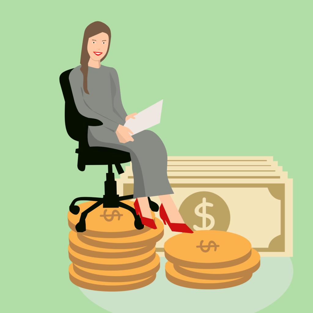 freelance accountant